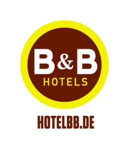 BB_Logo_URL.jpg
